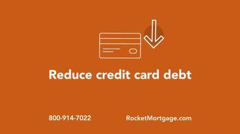 Rocket Mortgage YOURgage TV Spot, 'Good News' - Thumbnail 6