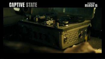 Captive State - Alternate Trailer 9