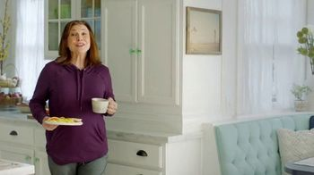 Consumer Cellular TV Spot, 'The Way You Like It: First Month Free: Plans $15+ a Month' - Thumbnail 1