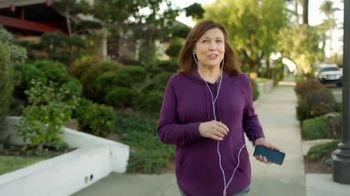 Consumer Cellular TV Spot, 'The Way You Like It: First Month Free: Plans $15+ a Month' - Thumbnail 2