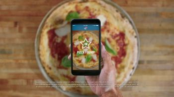Domino's App TV Spot, 'Points for Pies: Medium Toppings' - Thumbnail 8