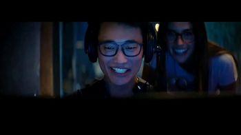 Essilor Ultimate Lens Package TV Spot, 'Eyezen Single Vision Lenses' Song by Kygo