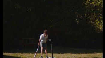 Dick's Sporting Goods TV Spot, 'Hitting .400' - Thumbnail 3