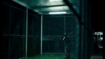 Dick's Sporting Goods TV Spot, 'Hitting .400' - Thumbnail 4