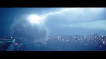 Shazam! - Alternate Trailer 6