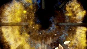 Panda Express Wok-Fired Shrimp TV Spot, 'Fire' - Thumbnail 3