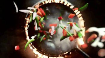 Panda Express Wok-Fired Shrimp TV Spot, 'Fire' - Thumbnail 6