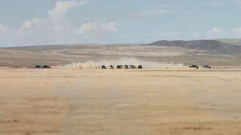 2018 Chevrolet Silverado TV Spot, 'Last Truck Standing' [T2] - Thumbnail 5