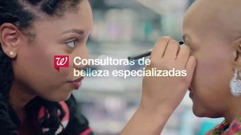 Walgreens TV Spot, 'Lucha linda' canción de Sampa the Great [Spanish]