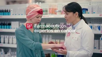 Walgreens TV Spot, 'Lucha linda' canción de Sampa the Great [Spanish] - Thumbnail 6