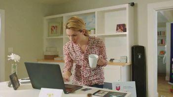 GotPrint.com TV Spot, 'Ding: 10% off Business Essentials' - Thumbnail 1