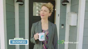 GotPrint.com TV Spot, 'Ding: 10% off Business Essentials' - Thumbnail 8