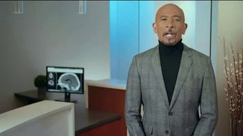 MyMedicalImages.com TV Spot, 'Peace of Mind' Featuring Montel Williams - 2 commercial airings