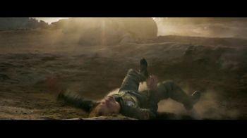Captain Marvel - Alternate Trailer 85