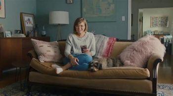 XFINITY TV Spot, 'It's About You' - Thumbnail 5