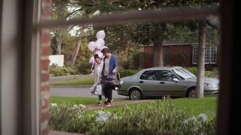 XFINITY xFi TV Spot, 'Growing Up' - Thumbnail 2