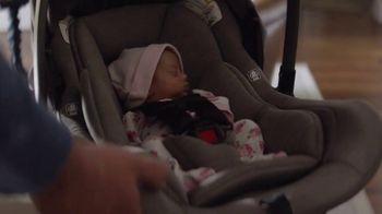 XFINITY xFi TV Spot, 'Growing Up' - Thumbnail 3