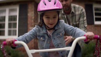 XFINITY xFi TV Spot, 'Growing Up' - Thumbnail 6
