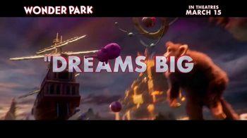 Wonder Park - Alternate Trailer 39