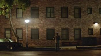 AT&T Wireless TV Spot, 'OK: Serenade' - Thumbnail 1