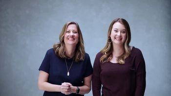 Dexcom G6 TV Spot, 'Happy Moms'