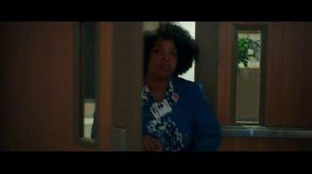 Five Feet Apart - Alternate Trailer 4