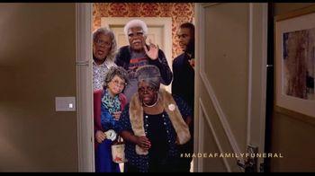 A Madea Family Funeral - Alternate Trailer 26