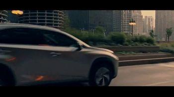 Invitation to Lexus Sales Event TV Spot, 'Guest' [T1] - Thumbnail 7
