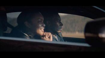 Invitation to Lexus Sales Event TV Spot, 'Guest' [T1] - Thumbnail 8