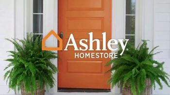 Ashley HomeStore Best of the Best Event TV Spot, 'Final Week: Best Sellers' Song by Midnight Riot - Thumbnail 1