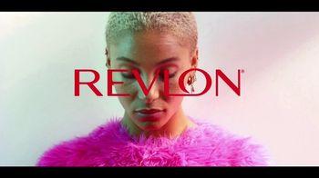 Revlon PhotoReady Candid TV Spot, 'Atrevidas' con Gal Gadot, Ashley Graham [Spanish] - Thumbnail 1