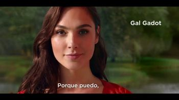 Revlon PhotoReady Candid TV Spot, 'Atrevidas' con Gal Gadot, Ashley Graham [Spanish] - 277 commercial airings