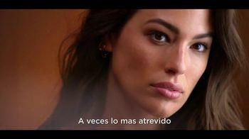 Revlon PhotoReady Candid TV Spot, 'Atrevidas' con Gal Gadot, Ashley Graham [Spanish] - Thumbnail 2