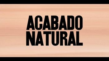 Revlon PhotoReady Candid TV Spot, 'Atrevidas' con Gal Gadot, Ashley Graham [Spanish] - Thumbnail 6