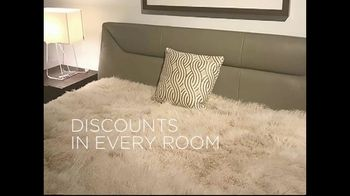 Scan Design Annual Sale TV Spot, 'Discounts in Every Room' - Thumbnail 6