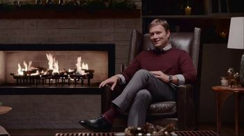 Buick TV Spot, 'Holiday Shopping Tips: Under the Tree' Song by Matt and Kim [T2] - Thumbnail 2