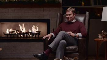 Buick TV Spot, 'Holiday Shopping Tips: Under the Tree' Song by Matt and Kim [T2] - 12 commercial airings
