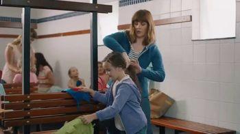 Gain Flings! TV Spot, 'The Russells' - Thumbnail 2