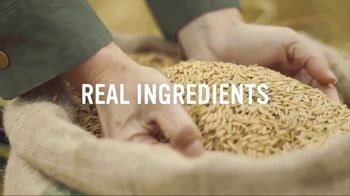 Knorr Selects Four Cheese Risotto TV Spot, 'Real Ingredients' - Thumbnail 4