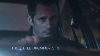 AMC Premiere TV Spot, 'The Little Drummer Girl, McMafia and Riviera' - Thumbnail 3