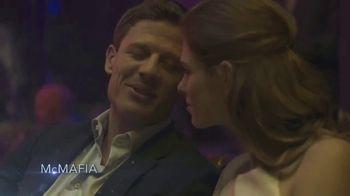 AMC Premiere TV Spot, 'The Little Drummer Girl, McMafia and Riviera' - Thumbnail 7
