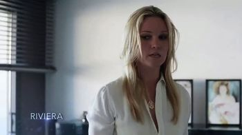 AMC Premiere TV Spot, 'The Little Drummer Girl, McMafia and Riviera' - Thumbnail 8