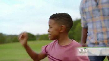Taltz TV Spot, 'Moving' - Thumbnail 10