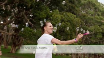 Taltz TV Spot, 'Moving' - Thumbnail 6