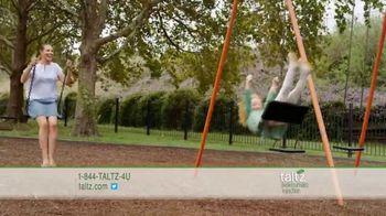 Taltz TV Spot, 'Moving' - Thumbnail 7