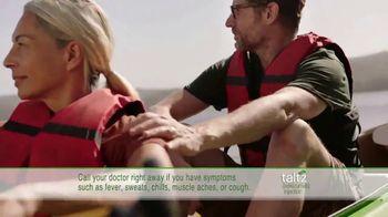Taltz TV Spot, 'Moving' - Thumbnail 8