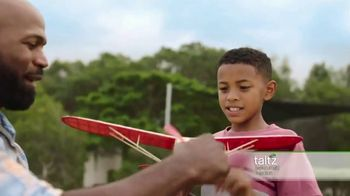 Taltz TV Spot, 'Moving' - Thumbnail 9