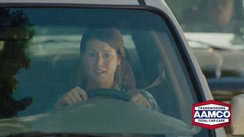 AAMCO Transmissions TV Spot, 'Transmission Repair: 50% Off' - Thumbnail 3