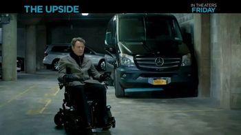 The Upside - Alternate Trailer 12