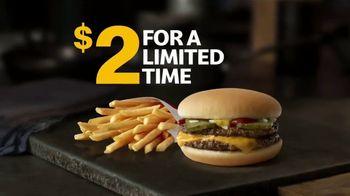 McDonald's TV Spot, 'Too Good to be True' - Thumbnail 3